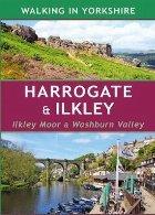 Harrogate & Ilkley