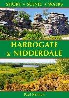 Harrogate & Nidderdale