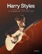 Harry Styles: Evolution Modern Superstar