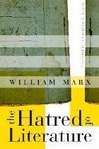 Hatred of Literature