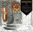 HBO\ Game Thrones Coloring Book