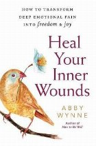 Heal Your Inner Wounds