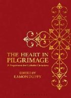 Heart in Pilgrimage