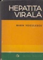 Hepatatita virala
