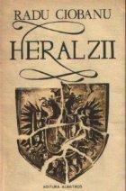 Heralzii Roman
