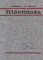 Hidatidoza