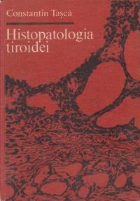 Histopatologia tiroidei