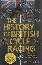 History of British Cycle Racing