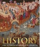 History from the dawn civilization