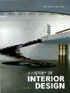 History Interior Design