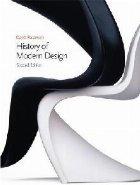 History Modern Design 2nd