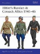 Hitler\ Russian Cossack Allies 1941