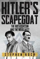 Hitler's Scapegoat