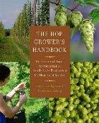 Hop Grower\ Handbook