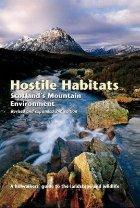 Hostile Habitats