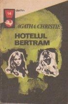 Hotelul Bertram