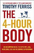 Hour Body
