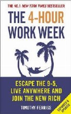 Hour Work Week