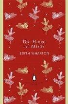House Mirth