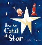 How Catch Star