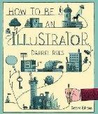 How Illustrator Second Edition