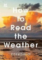 How Read the Weather