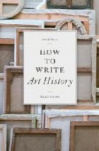 How Write Art History