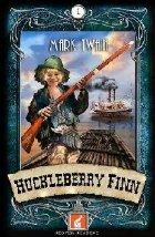 Huckleberry Finn Foxton Reader Level