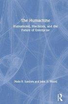 Humachine