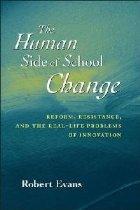 Human Side of School Change