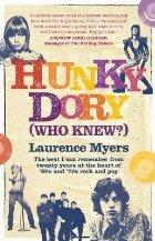 Hunky Dory (Who Knew?)