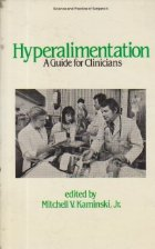 Hyperalimantation - A Guide for Clinicians