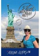 Şi eu am descoperit America!