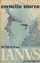 Ianus (partea doua)
