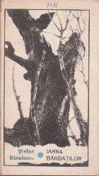 Iarna Barbatilor - Nuvele, Editie 1966
