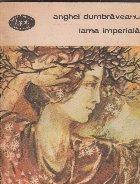 Iarna imperiala