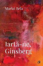 Iartă-ne, Ginsberg