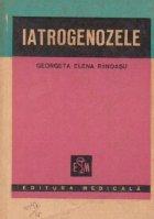 Iatrogenozele