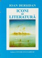 Iconi literatura