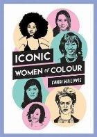 Iconic Women Colour