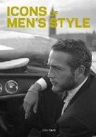 Icons Men\ Style