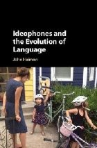 Ideophones and the Evolution Language