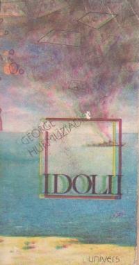 Idolii