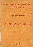Igiena