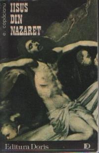 Iisus din Nazaret, Editie revazuta