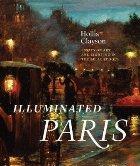 Illuminated Paris