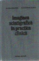 Imaginea scintigrafica in practica medicala