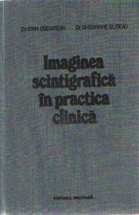 Imaginea scintigrafica in practica clinica