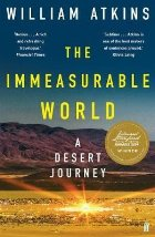 Immeasurable World