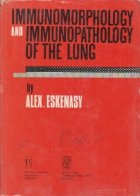 Immunomorphology and Immunopathology of the Lung